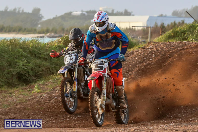 Motocross-Bermuda-January-1-2016-22