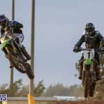 Motocross Bermuda, January 1 2016-23