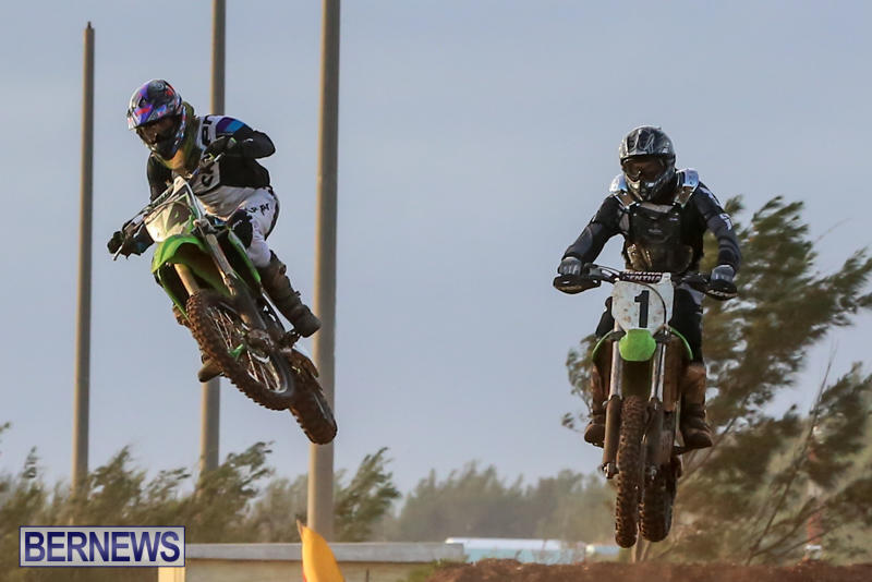 Motocross-Bermuda-January-1-2016-23