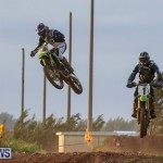 Motocross Bermuda, January 1 2016-24