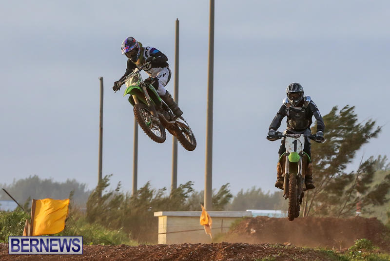 Motocross-Bermuda-January-1-2016-24