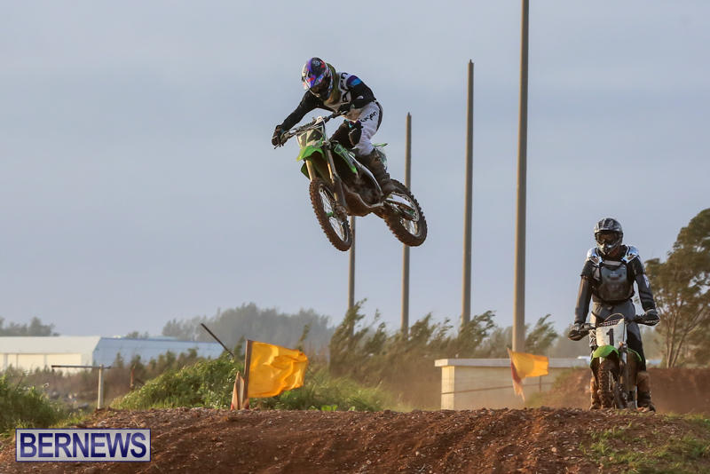 Motocross-Bermuda-January-1-2016-25