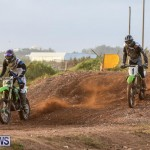 Motocross Bermuda, January 1 2016-26