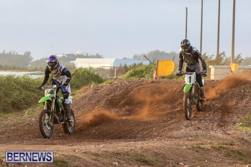 Motocross-Bermuda-January-1-2016-26