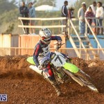 Motocross Bermuda, January 1 2016-27