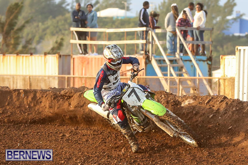 Motocross-Bermuda-January-1-2016-27