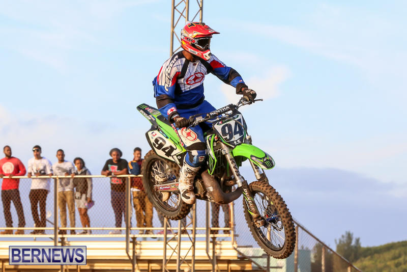 Motocross-Bermuda-January-1-2016-28