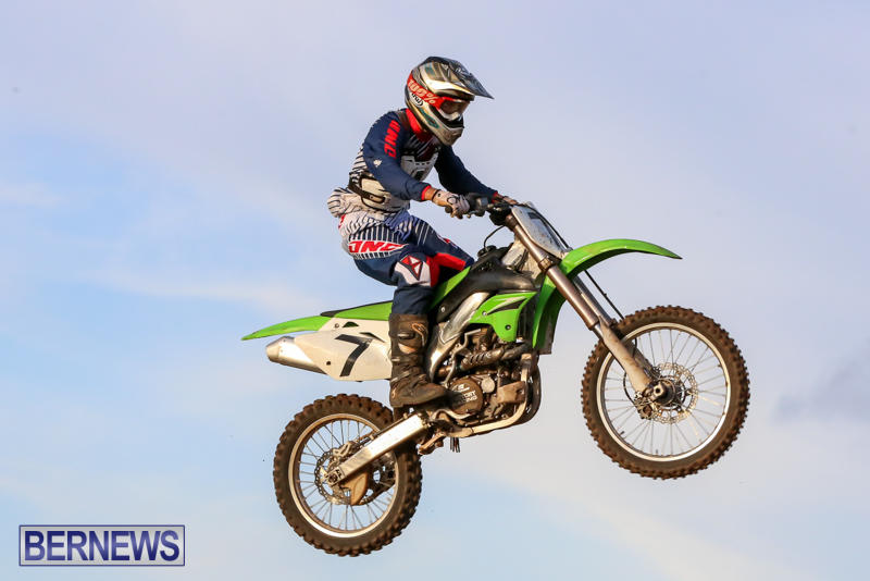 Motocross-Bermuda-January-1-2016-29