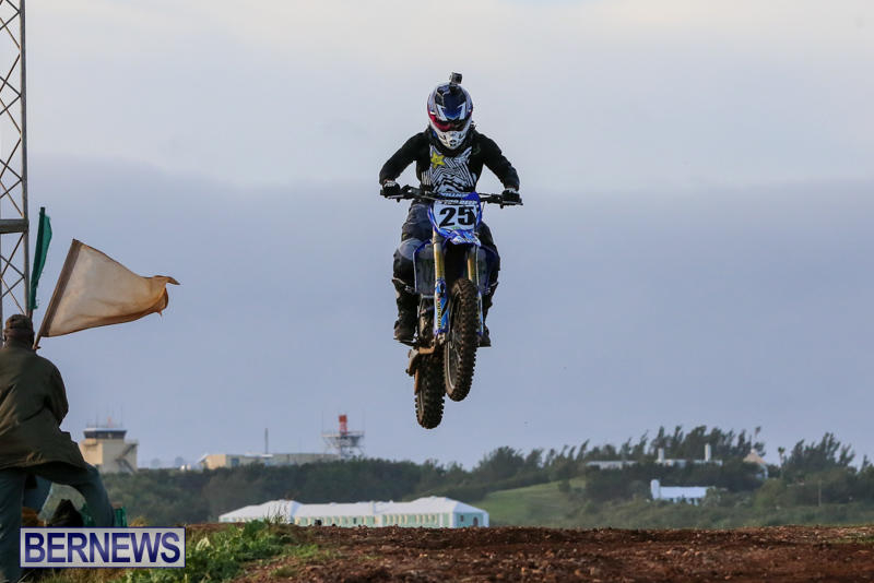 Motocross-Bermuda-January-1-2016-3