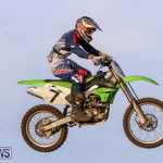 Motocross Bermuda, January 1 2016-30