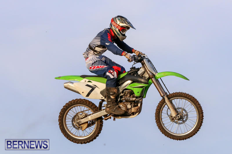 Motocross-Bermuda-January-1-2016-30