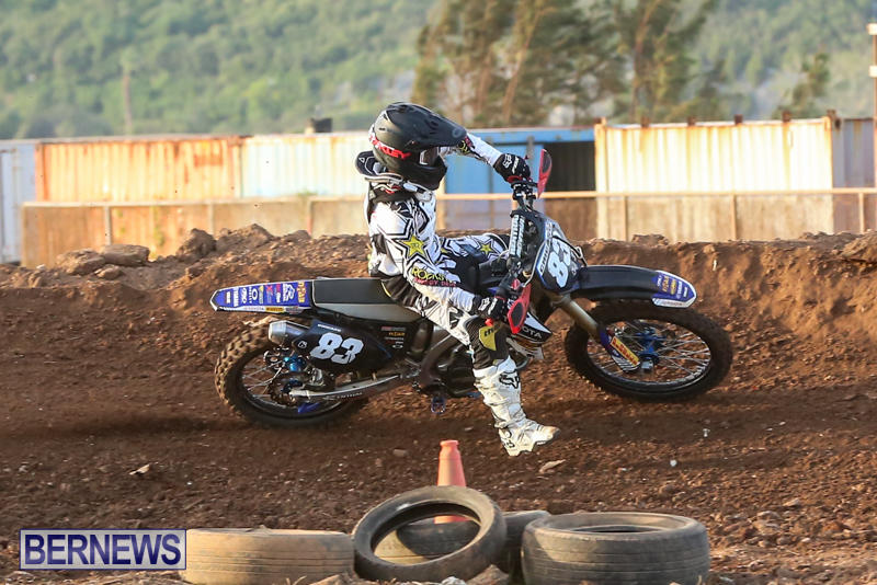Motocross-Bermuda-January-1-2016-31