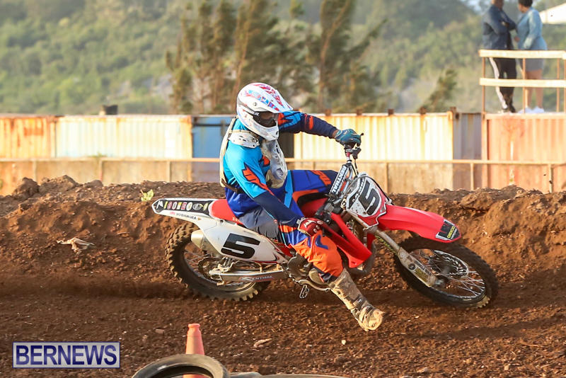 Motocross-Bermuda-January-1-2016-32
