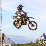 Motocross Bermuda, January 1 2016-33
