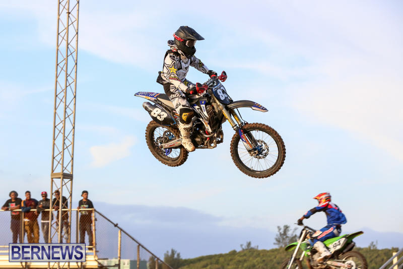 Motocross-Bermuda-January-1-2016-33