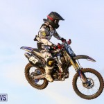 Motocross Bermuda, January 1 2016-34