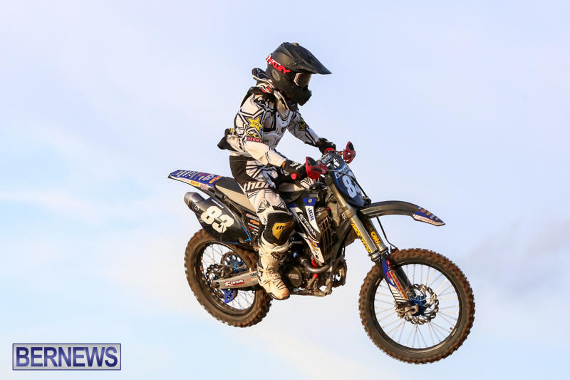 Motocross-Bermuda-January-1-2016-34