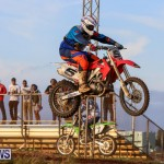 Motocross Bermuda, January 1 2016-35