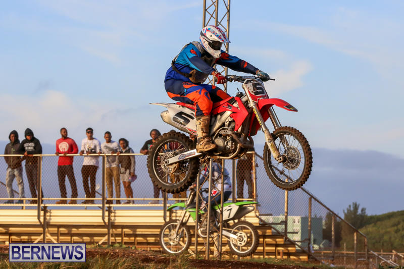 Motocross-Bermuda-January-1-2016-35