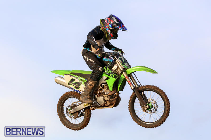 Motocross-Bermuda-January-1-2016-36