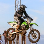 Motocross Bermuda, January 1 2016-37