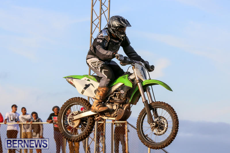 Motocross-Bermuda-January-1-2016-37