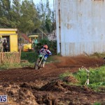 Motocross Bermuda, January 1 2016-38