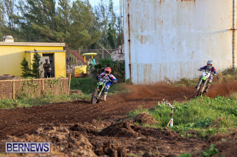 Motocross-Bermuda-January-1-2016-38
