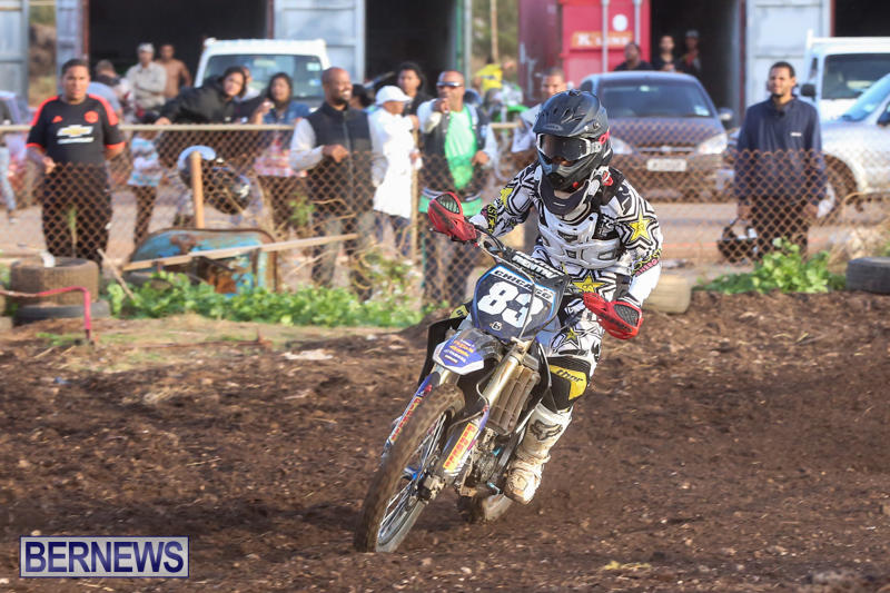 Motocross-Bermuda-January-1-2016-39