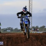 Motocross Bermuda, January 1 2016-4