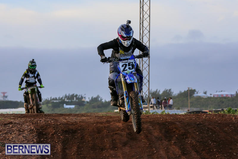 Motocross-Bermuda-January-1-2016-4
