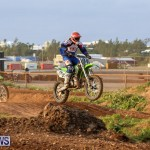 Motocross Bermuda, January 1 2016-40