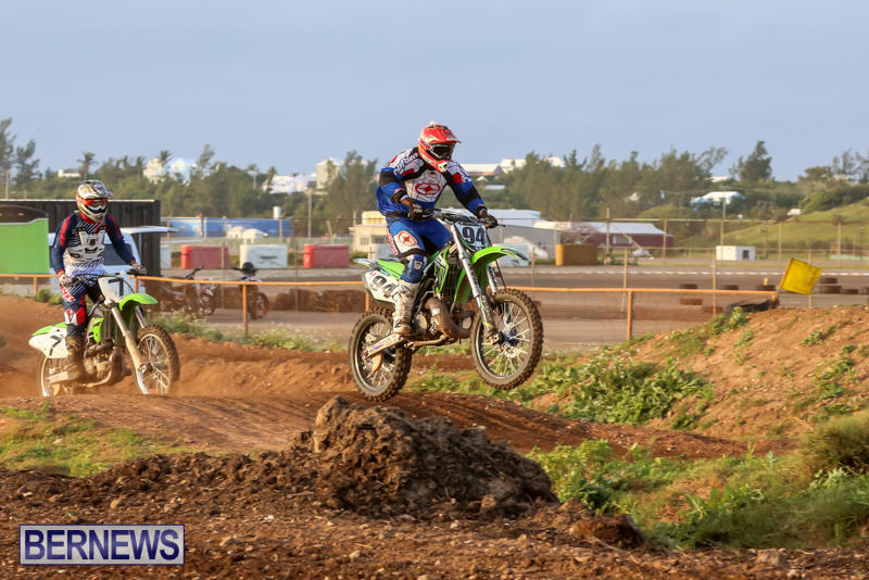 Motocross-Bermuda-January-1-2016-40