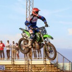 Motocross Bermuda, January 1 2016-41