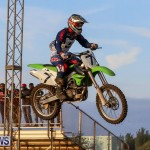 Motocross Bermuda, January 1 2016-42