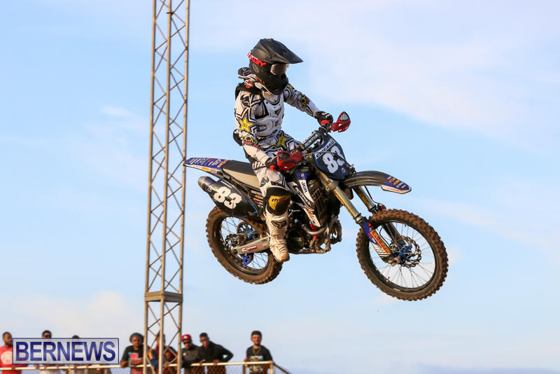 Motocross-Bermuda-January-1-2016-43