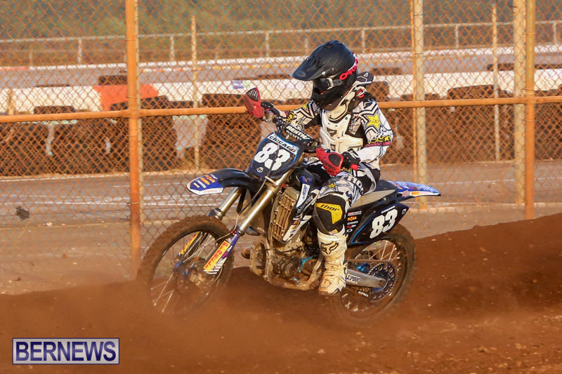 Motocross-Bermuda-January-1-2016-45