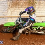 Motocross Bermuda, January 1 2016-46