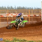 Motocross Bermuda, January 1 2016-47