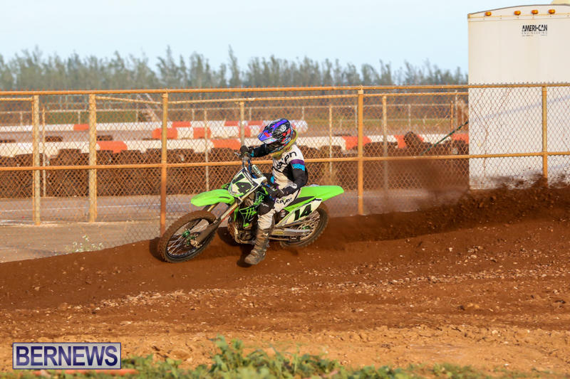 Motocross-Bermuda-January-1-2016-47