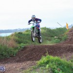 Motocross Bermuda, January 1 2016-49