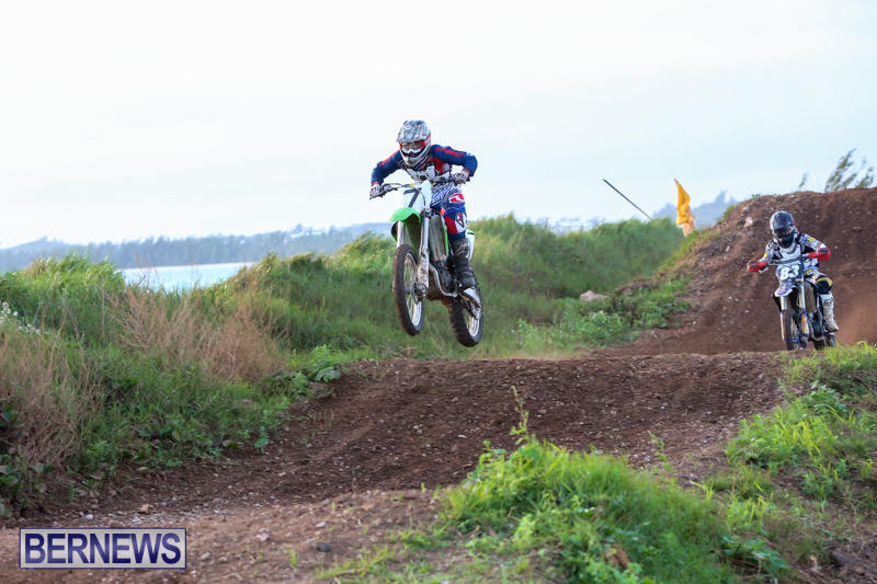 Motocross-Bermuda-January-1-2016-49