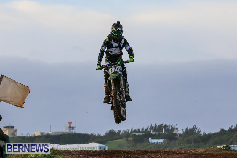 Motocross-Bermuda-January-1-2016-5