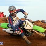 Motocross Bermuda, January 1 2016-50