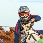 Motocross Bermuda, January 1 2016-51