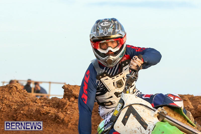 Motocross-Bermuda-January-1-2016-51