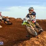 Motocross Bermuda, January 1 2016-52