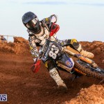 Motocross Bermuda, January 1 2016-53