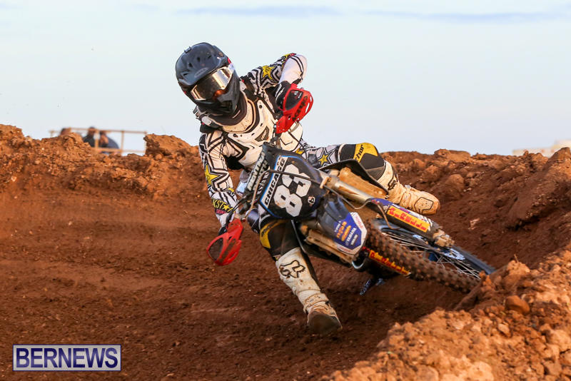 Motocross-Bermuda-January-1-2016-53