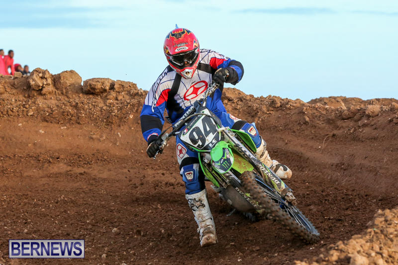 Motocross-Bermuda-January-1-2016-54